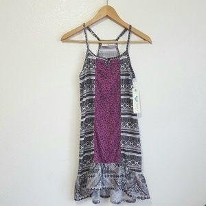 Roxy Girl Summer Dress